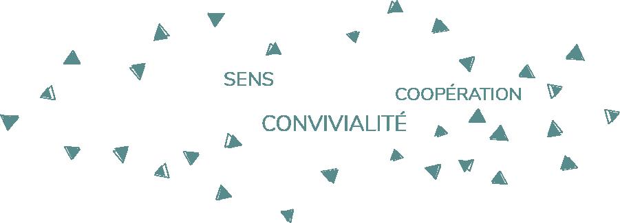 www.incollab.fr