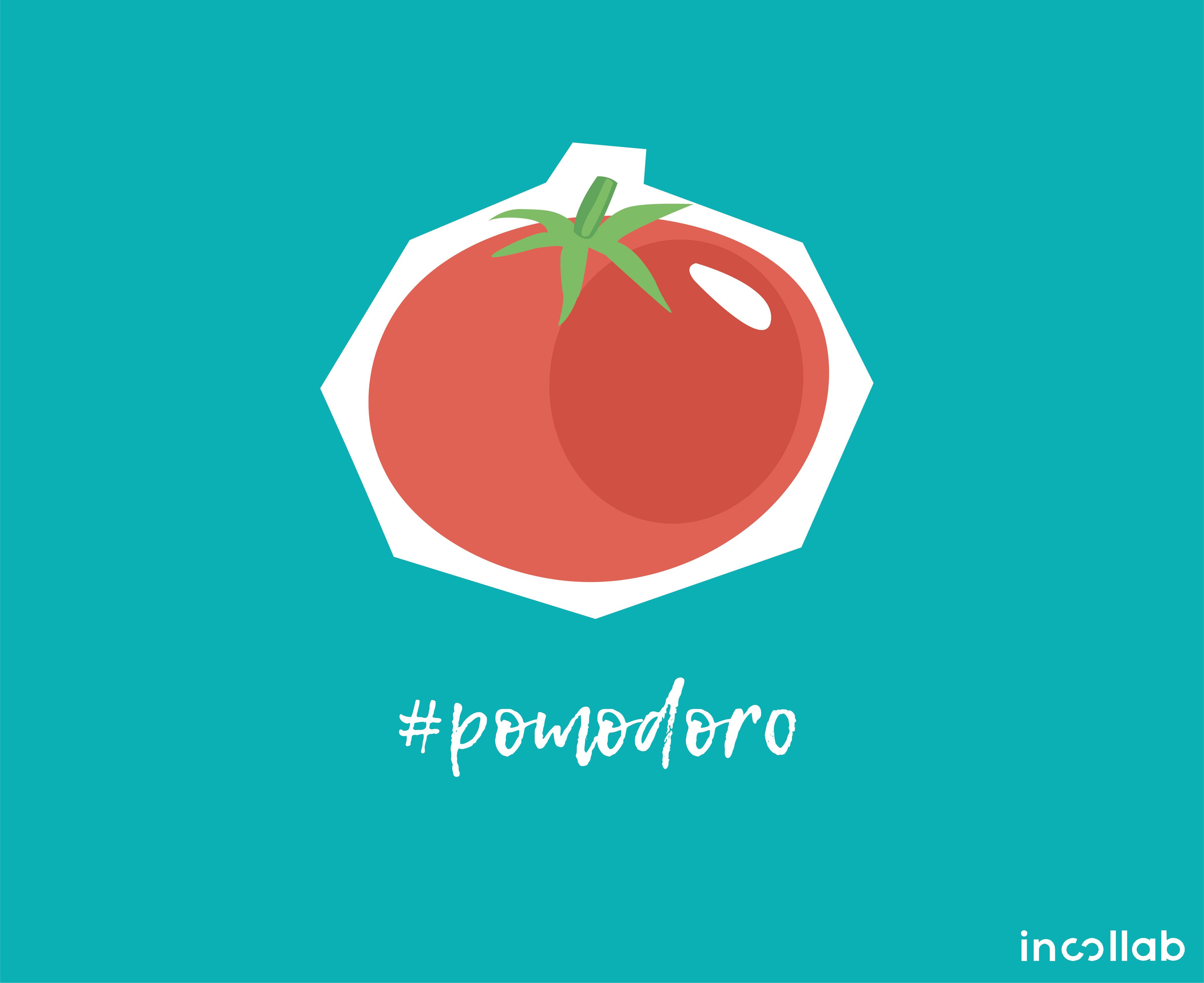Appliquer la technique Pomodoro en équipe : les bonnes pratiques