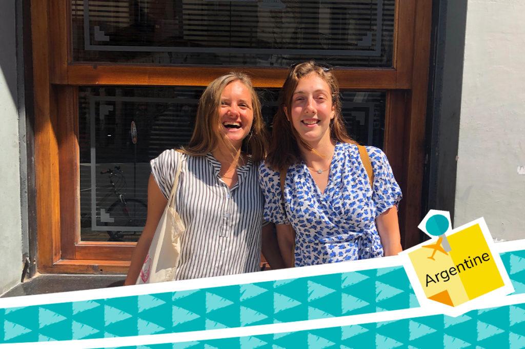 incollab en argentine avec les baroudeurs de l'innovation managériale