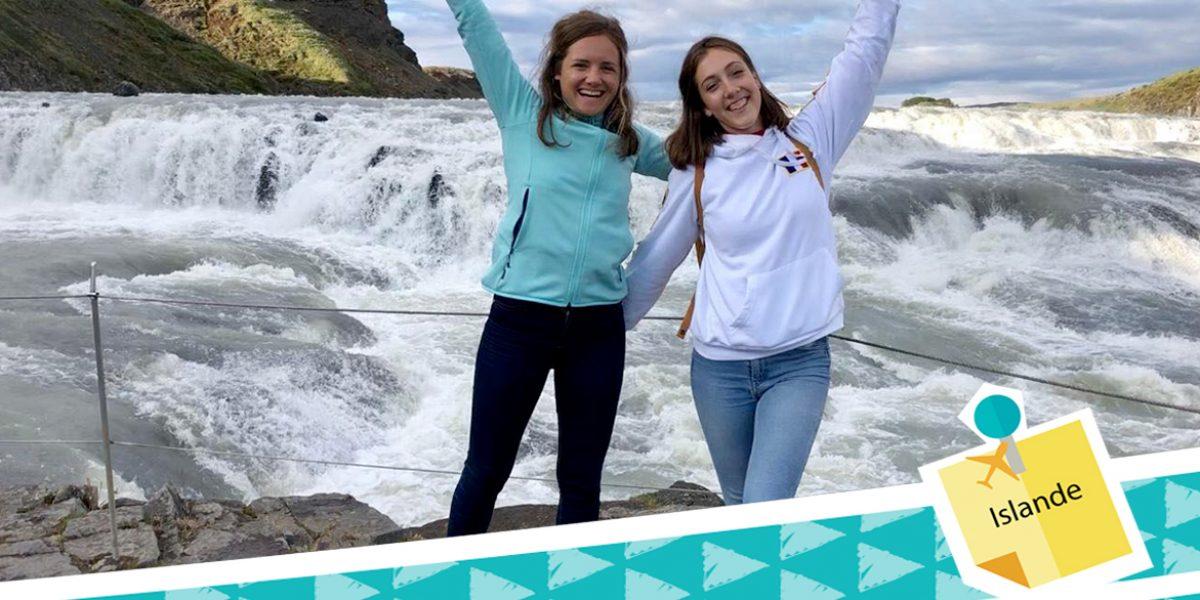 Halte en Island pour s'inspirer du management collaboratif du pays