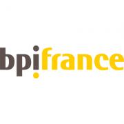 Logo de l'entreprise bpifrance