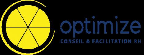logo optimize